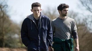 God's Own Country - Best Romance Movies 2019 - New Drama Movies